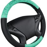 CAR PASS Delray Lace and Spacer Mesh