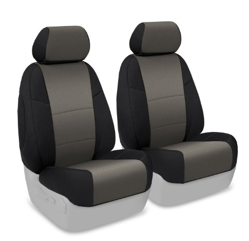 Coverking-Custom-Bucket-Select-Toyota-421