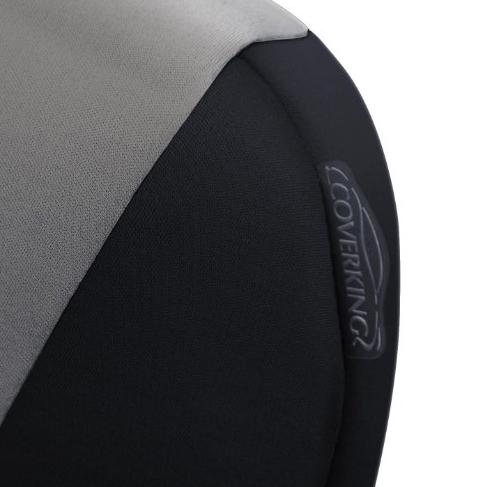 Coverking-Custom-Bucket-Select-Toyota-868