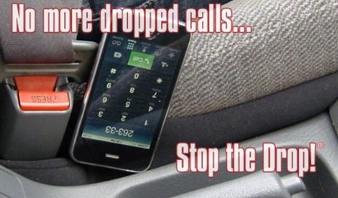 Drop-Stop-Original-Patented-Filler-665