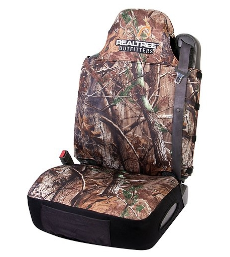 Universal-Neoprene-Seat-Cover-REALTREE-583