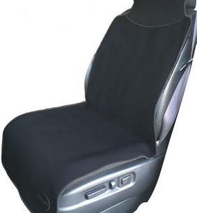 Eclipse Premium Seat Protector